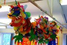 UOI - Celebrations