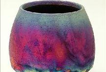ceramic / kerámia