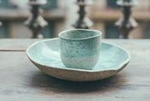 Design | Ceramic / design product