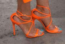 Omg I love shoes!!