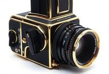 C17 video photogaph
