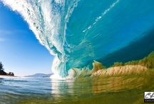 Shorebreak Photography