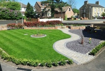 Beautiful Gardens / Beautiful Gardens around the World..