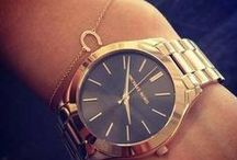 Style Watches