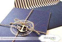 Invitations- Modern (Pistachio Designs) / http://www.pistachiodesigns.co.za/portfolio-lightbox/