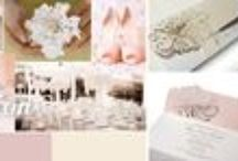 Be Inspired (Pistachio Designs) / http://www.pistachiodesigns.co.za/inspiration/