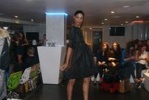 London Fashion Week After Party Event / The Sofia Dourvari show! - Photos by Kay Nain of #RoadworksMedia