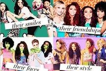 The Mixers / ask to be invited to post on here! a community board for those who support Little Mix!!!!