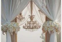 Dreams May Come... / Dream Weddings and Happily Ever Afters