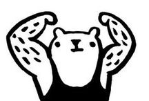 .bears