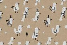 .birds