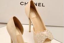 Zapatos / Tacones,botas.zapatillas...