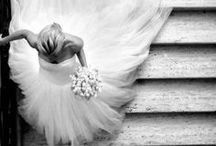 Wedding Photography-Inspiration