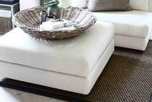 Furnishings/Interiors