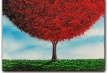 Art - Tree