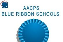 About AACPS