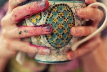 Hands - Photography / Hands - Photography & Art - Beauty in diversity ..