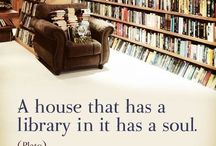only BOOK LOVERS will understand