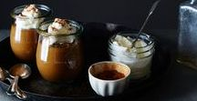 Recipes / Let's put coffee in everything.