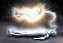 A/H - YT - Death, reincarnation etc / Death-Reincarnation-PastLife-NearDeath-