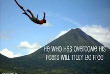 A/H - YT - Fear