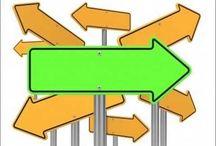 A/H - YT - Choices, decisions etc