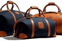 Street Pack/men's bag