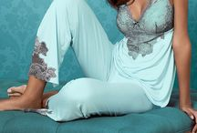 Loungewear & Sleepwear / Love house-clothes! All about comfort and feeling good ...