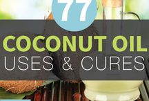 Everything COCONUT