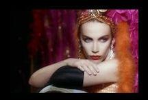 Annie Lennox & The Eurythmics