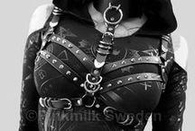Black Metal & gOTH <3