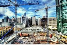#TowerCrane Rentals & Sales / Bigge does both tower crane sales and tower crane rentals. We have an extensive fleet of Peiner, Potain and Comedil tower cranes for rent and sale. We are an authorized dealer for Peiner and Comedil.