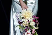 - Bride - / The Bride Guide