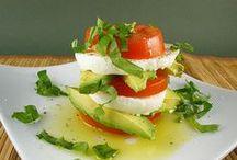 05 Salads