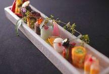 08 Sushi & Japanese Food