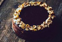 10 Baking - Cakes