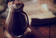 17  Cocoa