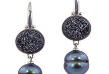 Gorgeous Gemstones