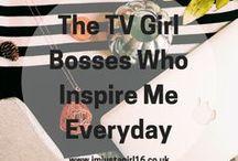 Books   TV   Movies   Lyrics   Authors / books, tv shows, tv series, shows to watch, films, movies, song lyrics, best movies, best films