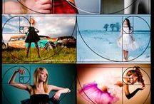 Fotografie Tutorials für Zuhause / Fundstücke aus dem Internet, die eure Bilder NOCH besser auf Leinwand aussehen lassen.