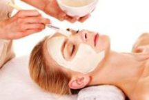 COSMETICS WORLD / EVERYTHING  what is good to keep your skin  beauty ... :)