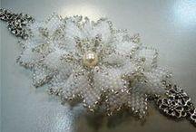 Biżuteria i koraliki