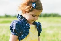 {For Littles} / Things for little ones, ideas for adorableness ...