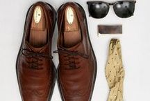 """""""MENLOADED"""" / all about styles and grooming..CHEERS.."""