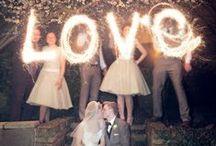 Hochzeitsideen // Dreamday with Dreamcar / Our favourite cute little Wedding Ideas & lovely Photo Motives: DIY, Vintage & Retro Wedding