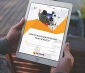 Free Stuff / Find free eBooks on web design & development and cool freebies for web designers.