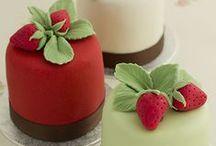 0 Cakes - mini