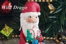 Wild Drago Craft Shop / Gift Shop for all