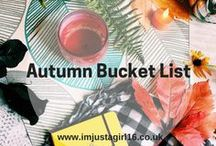Gap year bucket list / gap year, travel, bucket list, things to do, explore, new things