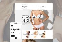 EcommerceThemes / Start, manage and boost your online business in one place without programming and web design skills.  http://www.motocms.com/website-templates/motocms-ecommerce-templates/